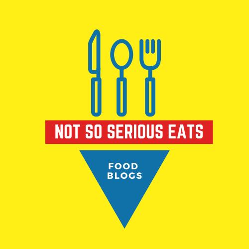 Food Blogs (1)